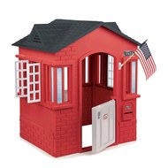 Casa Cottage Little Tikes