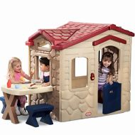 Casinha Picnic Little Tikes