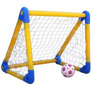 Mini Gol Baliza Ranni Play