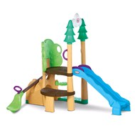 Playground Floresta Hide & Seek Little Tikes